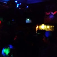 Photo taken at Joiners Arms by Xin R. on 4/20/2014
