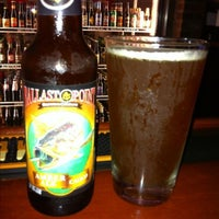 Photo taken at World of Beer by James F. on 7/21/2013