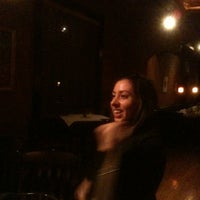 Photo taken at Red Rock Tavern by Marshall D. on 2/22/2013