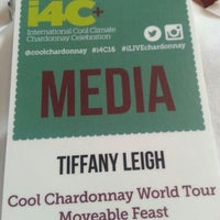Photo taken at White Oaks Conference Resort & Spa by Tiffany L. on 7/23/2016