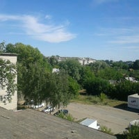 Photo taken at дежневка by тимур т. on 7/15/2013