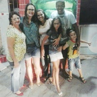 Photo taken at Portuga Lanches by Lívia R. on 5/2/2014