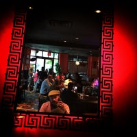 Photo taken at Santa Fe Mexican Grill & Bar by Mister on 9/6/2014