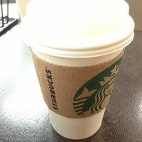 Photo taken at Starbucks by Robert K. on 5/29/2013