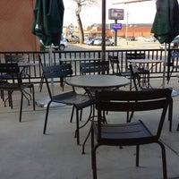 Photo taken at Starbucks by Robert K. on 12/17/2012