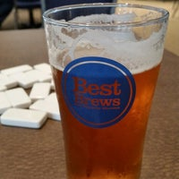Photo taken at Four Points by Sheraton Ventura Harbor Resort by jimmy2beers on 5/7/2014