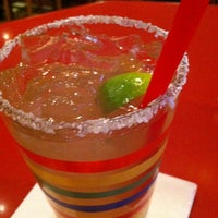 Photo taken at Jose Cuervo Tequileria by Jonna B. on 1/9/2013