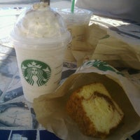 Photo taken at Starbucks by Karen A. on 3/15/2013