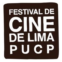 Photo taken at Centro Cultural PUCP by Festival de Cine de Lima on 7/10/2013