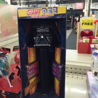 Photo taken at CVS/pharmacy by Will G. on 12/14/2015