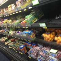 Photo taken at Walmart Supercenter by Jesse H. on 12/3/2012