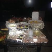 Photo taken at Nazar Cafe by Hakan Ç. on 12/8/2013