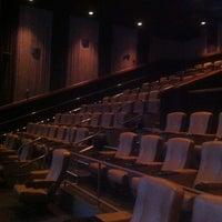 Photo taken at Cobb Plaza Cinema Café 12 by Michelle D. on 7/18/2013