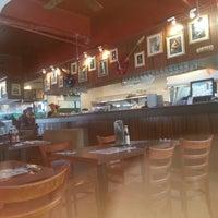 Photo taken at Upperstar Steak & Chicken Restaurant by Zsazsa Y. on 3/22/2013