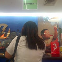 Photo taken at Meralco - Shaw Blvd. by Fatima A. on 6/23/2015