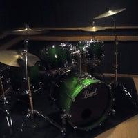 Photo taken at GATEWAY STUDIO 横浜店 by drumsco 16 on 4/26/2014