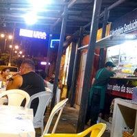 Photo taken at Casa da Sogra by Dudu M. on 3/31/2014