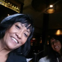 Photo taken at Red Lobster by Lolo on 1/3/2015