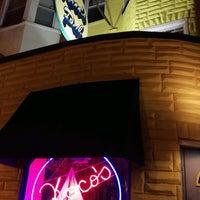 Photo taken at Koco's Pub by Nick M. on 1/18/2017