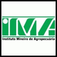Photo taken at Instituto Mineiro de Agropecuária - IMA by Julio C. on 7/24/2013