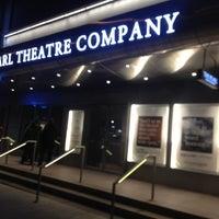 The Pearl Theatre Company Hell 39 S Kitchen New York Ny