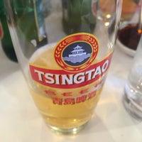 Photo taken at Dim Sum Restaurant by Tina G. on 8/29/2016