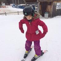 Das Foto wurde bei Chicopee Ski & Summer Resort von Rebecca H. am 1/31/2014 aufgenommen