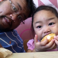 Photo taken at Dunkin' Donuts by Michael M. on 7/29/2014