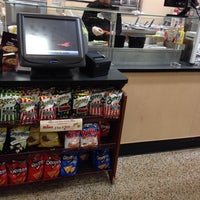 Photo taken at Wawa Food Market #967 by Corky E. on 11/2/2013