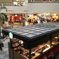 Photo taken at Lynnhaven Mall by Hayden B. on 2/3/2013