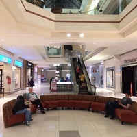 Photo taken at Bayshore Shopping Centre by Abdulrahman A. on 10/16/2013