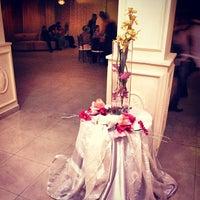 Photo taken at Salón Romano by Salones M. on 8/1/2013