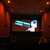 Photo taken at Carmike Galleria 6 by Francis C. on 10/20/2013