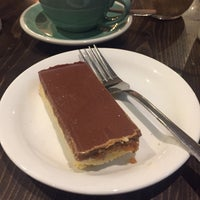 Homemade Cake Shop Nottingham