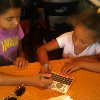 Photo taken at Chili's Grill & Bar by JD S. on 8/3/2013