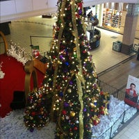 Photo taken at Ingram Park Mall by Mando on 11/23/2012