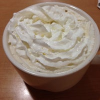 Photo taken at IHOP by Maria L. on 8/27/2014