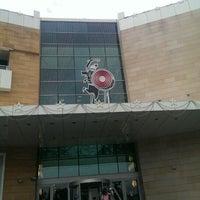 6/30/2014 tarihinde 🐞ÖZLEM🐞ziyaretçi tarafından Turkcell İletişim Merkezi'de çekilen fotoğraf