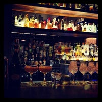Door 74 grachtengordel zuid 115 tips from 2054 visitors for Door 74 amsterdam
