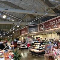 Photo taken at Eckert's Belleville Country Store & Farm by Scott B. on 11/28/2012