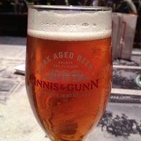 Photo taken at Queen Victoria Pub by Kathie S. on 8/17/2013