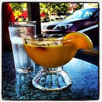 Photo taken at Bill's Cafe by Stacy D. on 9/15/2013
