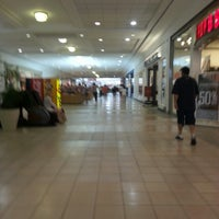Photo taken at Gulf View Square Mall by Leanne S. on 9/2/2013