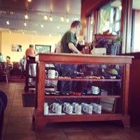 Photo taken at The Original Pancake House by Joel N. on 9/2/2013
