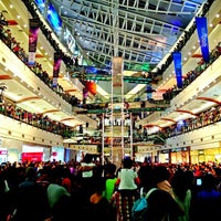 Photo taken at Pondok Indah Mall 2 by a d i t on 6/29/2013