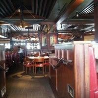 Photo taken at J. Alexander's Steakhouse by Fe I. on 9/14/2012