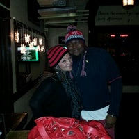 Photo taken at Washington Avenue Drinkery by Fe I. on 12/11/2012