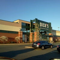 Photo taken at The Shoppes at Buckland Hills by Lamont N. on 4/25/2013