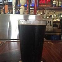 Photo taken at Kalypso Island Bar & Grill by Kim B. on 5/18/2016