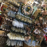 Photo taken at Pier 1 Imports by ❤Ƙҽ ժ. on 10/24/2015